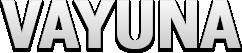 vayuna logo